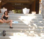 Leanna - FTV Girls 24