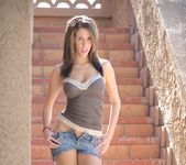 Veronica - FTV Girls 18