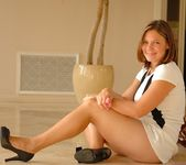 Liora - FTV Girls 29