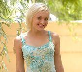 Kate - FTV Girls 23