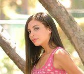 Tera - FTV Girls 18