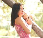 Tera - FTV Girls 19