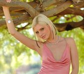 Christine - FTV Girls 12