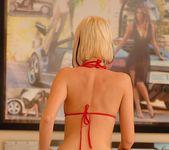 Christine - FTV Girls 12