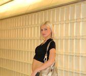 Christine - FTV Girls 11
