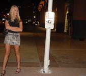 Katelynn - FTV Girls 6