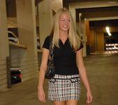 Katelynn - FTV Girls 8