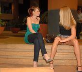 Katelynn - FTV Girls 26