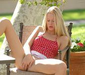 Katelynn - FTV Girls 2