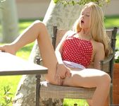 Katelynn - FTV Girls 4