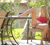 Katelynn - FTV Girls 12
