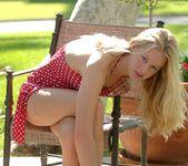 Katelynn - FTV Girls 14