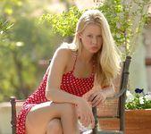Katelynn - FTV Girls 16