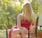 Katelynn - FTV Girls 17