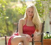 Katelynn - FTV Girls 18