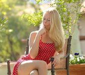 Katelynn - FTV Girls 19