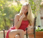Katelynn - FTV Girls 20