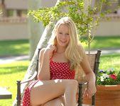 Katelynn - FTV Girls 21