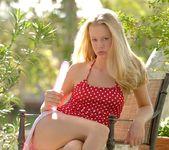Katelynn - FTV Girls 24