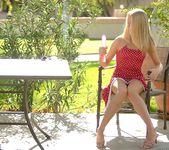 Katelynn - FTV Girls 27