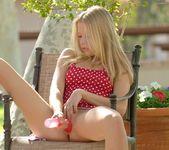 Katelynn - FTV Girls 29