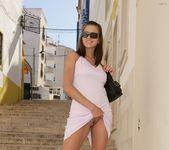 Lenka - FTV Girls 2