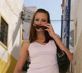 Lenka - FTV Girls 3