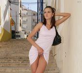 Lenka - FTV Girls 4