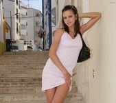 Lenka - FTV Girls 5