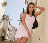 Lenka - FTV Girls 6