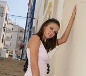 Lenka - FTV Girls 7