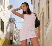 Lenka - FTV Girls 9