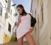 Lenka - FTV Girls 12