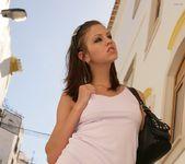 Lenka - FTV Girls 14