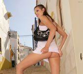 Lenka - FTV Girls 15