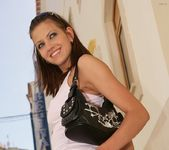 Lenka - FTV Girls 17