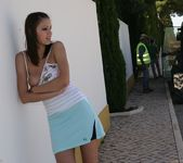 Lenka - FTV Girls 2
