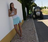 Lenka - FTV Girls 4