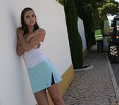 Lenka - FTV Girls 5