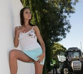 Lenka - FTV Girls 17