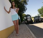 Lenka - FTV Girls 23