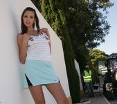 Lenka - FTV Girls 24