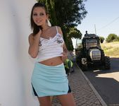 Lenka - FTV Girls 26
