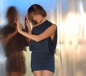 Maria - FTV Girls 9