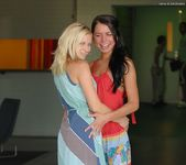 Lena & Michaela - FTV Girls 4