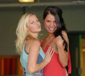 Lena & Michaela - FTV Girls 6