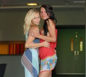 Lena & Michaela - FTV Girls 8
