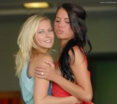 Lena & Michaela - FTV Girls 9