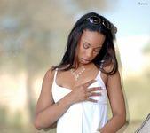 Tanaia - FTV Girls 25