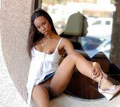 Tanaia - FTV Girls 30